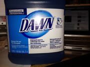 2012 03 25 Dawn PotandPan front sm