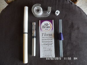 1 rick f cerealboxecig parts