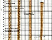 Bamboo Tape 004