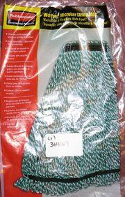 P1050195 webfoot microfiber bag frontRESIZE