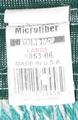 P1050194 mophead webfoot microfiber tagCROP.png