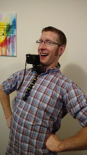 Bubble-neck-camera-rig-03