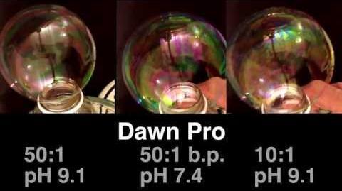 20130918 Color Profiles - Top View