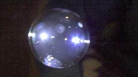 Max T/Frozen Bubbles