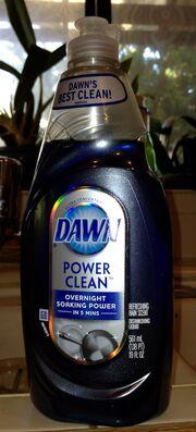 IMG 2053 dawn powerclean small