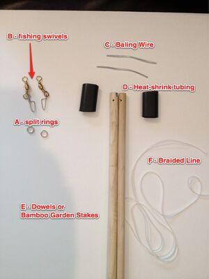 20130916 5681handle construction EAS1 annotated