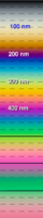 The-colors-of-a-soap-film-upto-800nm vertical.png