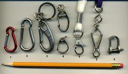 Hooks2 001