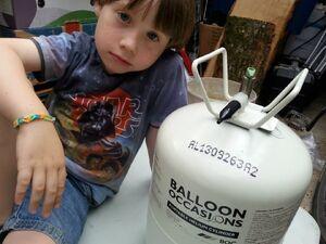 Dbryant heliumgun 03