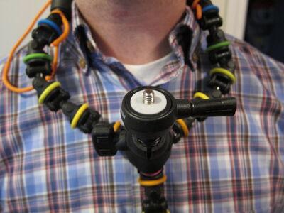 Bubble-neck-camera-rig-08