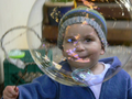 P1030514 2010 05 18 jakey chases a bubble he made.png
