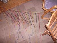 20110923 philip nets DSCF6070