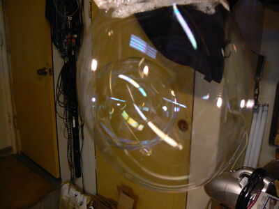 P103078420100628 1111 dilute3to1Ultra bubbleInBubble