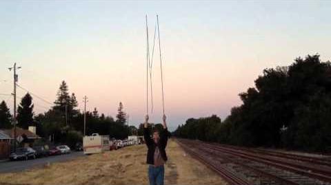 2012 07 15 guar giants