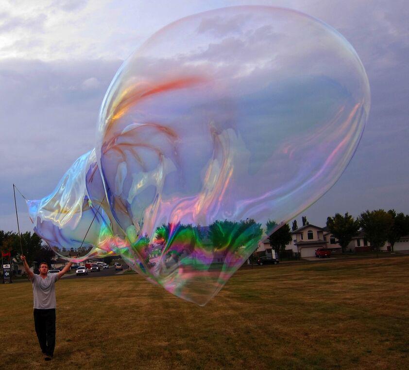 Field-bubble-growing-tube-0001