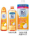 021-08 03 charmy from lion ORANGE.jpg