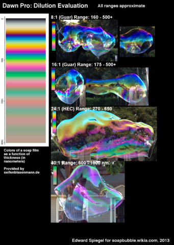 File:Color Dilution Map Dawn Pro 20130907.png