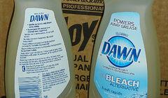 DawnNonUltra+Bleach+Alternative