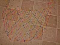 20110923 philip nets DSCF6075