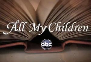 File:All My Children Logo.jpg