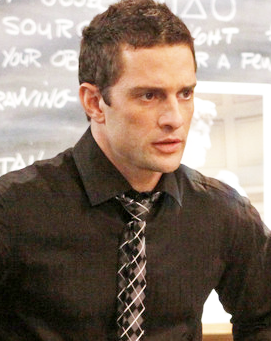 File:David Fumero.png