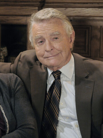 File:Ray McDonnell.jpg