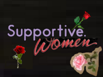SupportiveWomen