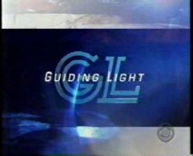 GuidingLight2005