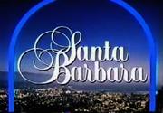 SantaBarbaraLogo1984