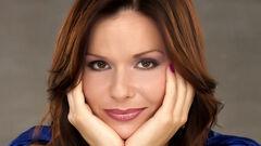 Téa Delgado Cast Photo