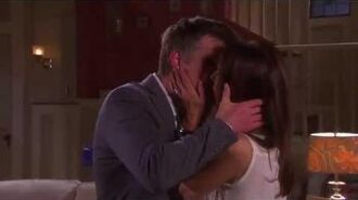 Days of our Lives Weekly Preview 10 26 15