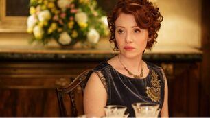307981-downton-abbey-daisy-lewis-as-sarah-bunting