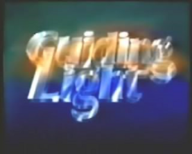 GuidingLight1986