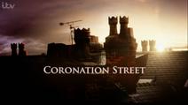 Coronation-street-intertitle-coronation-street-logo-hd-orig 3 orig