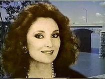210px-Dorian-ElainePrinci-1990 (2)