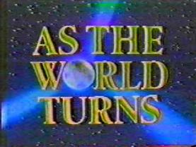AsTheWorldTurns1981