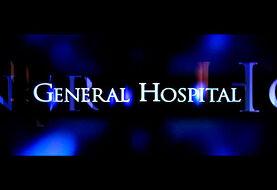 General Hospital Opening Logo 2004-10