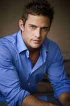 Christian Vega-David Fumero