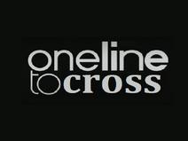 OneLineToCross