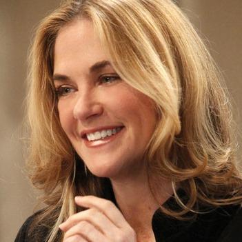 Blair Cramer Soap Opera Wiki Fandom Powered By Wikia