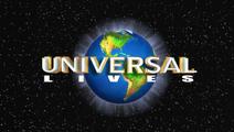 UniversalLives
