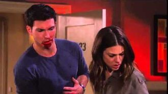 Days of our Lives Weekly Preview 10 12 15