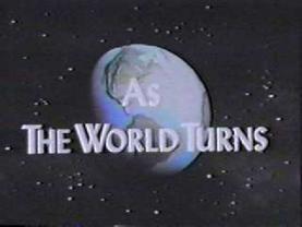 AsTheWorldTurns1967
