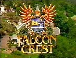 Falcon Crest | Soap Opera Wiki | FANDOM powered by Wikia