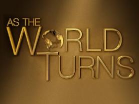 AsTheWorldTurns2007