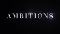 1280px-Ambitions TV title card