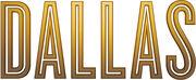 Dallas logo (second series)