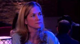 Days of our Lives Weekly Preview 9 28 15