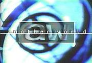 AnotherWorldLogo1996-99