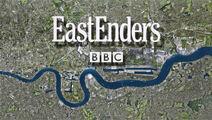 EastEnders 2009 Title